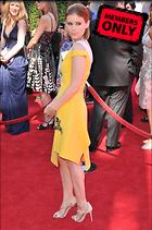 Celebrity Photo: Kate Mara 2136x3216   1.2 mb Viewed 2 times @BestEyeCandy.com Added 34 days ago