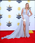 Celebrity Photo: Miranda Lambert 2400x2923   866 kb Viewed 19 times @BestEyeCandy.com Added 54 days ago
