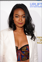 Celebrity Photo: Tatyana Ali 2054x3000   904 kb Viewed 97 times @BestEyeCandy.com Added 63 days ago