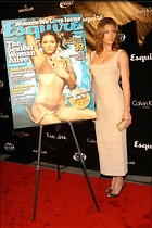 Celebrity Photo: Jessica Biel 2400x3600   606 kb Viewed 14 times @BestEyeCandy.com Added 36 days ago
