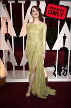 Celebrity Photo: Emma Stone 2456x3696   2.8 mb Viewed 0 times @BestEyeCandy.com Added 5 days ago