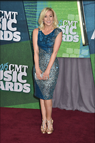 Celebrity Photo: Kellie Pickler 2000x3000   721 kb Viewed 3 times @BestEyeCandy.com Added 15 days ago