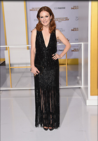Celebrity Photo: Julianne Moore 708x1024   145 kb Viewed 39 times @BestEyeCandy.com Added 29 days ago