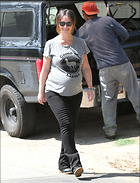 Celebrity Photo: Jennifer Love Hewitt 2294x3000   721 kb Viewed 27 times @BestEyeCandy.com Added 48 days ago