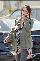 Celebrity Photo: Jennifer Love Hewitt 1663x2495   275 kb Viewed 28 times @BestEyeCandy.com Added 43 days ago