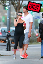 Celebrity Photo: Mila Kunis 3456x5184   2.3 mb Viewed 2 times @BestEyeCandy.com Added 33 days ago