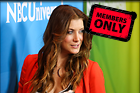 Celebrity Photo: Kate Walsh 3600x2400   2.0 mb Viewed 1 time @BestEyeCandy.com Added 12 days ago