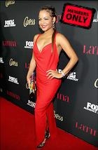 Celebrity Photo: Christina Milian 2820x4320   1.1 mb Viewed 0 times @BestEyeCandy.com Added 16 hours ago