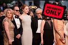 Celebrity Photo: Emma Stone 4699x3127   1.7 mb Viewed 0 times @BestEyeCandy.com Added 6 days ago