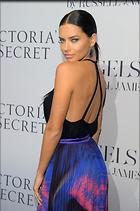 Celebrity Photo: Adriana Lima 680x1024   141 kb Viewed 67 times @BestEyeCandy.com Added 29 days ago