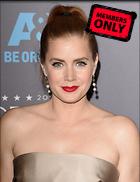 Celebrity Photo: Amy Adams 1910x2478   1.2 mb Viewed 0 times @BestEyeCandy.com Added 12 days ago