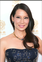Celebrity Photo: Lucy Liu 2039x3000   531 kb Viewed 87 times @BestEyeCandy.com Added 91 days ago
