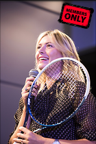Celebrity Photo: Maria Sharapova 2000x3000   1,090 kb Viewed 2 times @BestEyeCandy.com Added 8 days ago