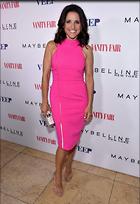 Celebrity Photo: Julia Louis Dreyfus 800x1167   80 kb Viewed 117 times @BestEyeCandy.com Added 47 days ago