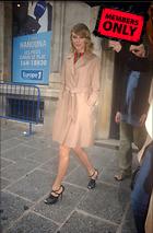 Celebrity Photo: Taylor Swift 2624x4000   1.7 mb Viewed 0 times @BestEyeCandy.com Added 7 days ago