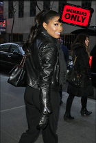 Celebrity Photo: Gabrielle Union 2592x3876   1.8 mb Viewed 0 times @BestEyeCandy.com Added 19 days ago