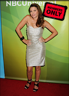 Celebrity Photo: Kari Wuhrer 2550x3517   1.9 mb Viewed 0 times @BestEyeCandy.com Added 27 days ago