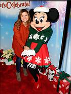 Celebrity Photo: Tiffani-Amber Thiessen 2400x3204   952 kb Viewed 17 times @BestEyeCandy.com Added 64 days ago