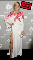 Celebrity Photo: Julie Bowen 2850x5098   1.4 mb Viewed 6 times @BestEyeCandy.com Added 77 days ago