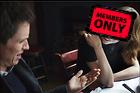 Celebrity Photo: Emma Stone 5400x3600   3.4 mb Viewed 1 time @BestEyeCandy.com Added 3 days ago