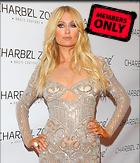 Celebrity Photo: Paris Hilton 1883x2187   1.9 mb Viewed 1 time @BestEyeCandy.com Added 12 hours ago