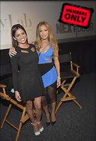 Celebrity Photo: Jennifer Lopez 3280x4807   3.3 mb Viewed 3 times @BestEyeCandy.com Added 5 days ago