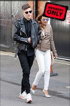 Celebrity Photo: Lindsay Lohan 2200x3313   1.1 mb Viewed 0 times @BestEyeCandy.com Added 15 days ago