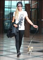 Celebrity Photo: Paris Hilton 2156x3000   716 kb Viewed 7 times @BestEyeCandy.com Added 18 days ago