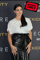 Celebrity Photo: Monica Bellucci 2662x4000   2.7 mb Viewed 1 time @BestEyeCandy.com Added 57 days ago