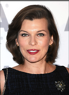 Celebrity Photo: Milla Jovovich 2426x3324   679 kb Viewed 28 times @BestEyeCandy.com Added 155 days ago
