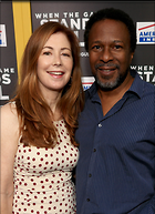 Celebrity Photo: Dana Delany 2181x3000   980 kb Viewed 108 times @BestEyeCandy.com Added 312 days ago