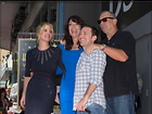Celebrity Photo: Katey Sagal 1024x768   86 kb Viewed 44 times @BestEyeCandy.com Added 167 days ago