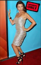 Celebrity Photo: Kari Wuhrer 2400x3823   1.3 mb Viewed 0 times @BestEyeCandy.com Added 27 days ago