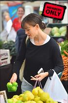 Celebrity Photo: Jennifer Garner 2155x3237   1,017 kb Viewed 0 times @BestEyeCandy.com Added 19 days ago