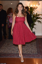 Celebrity Photo: Kelly Brook 634x966   152 kb Viewed 28 times @BestEyeCandy.com Added 34 days ago