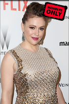 Celebrity Photo: Alyssa Milano 3382x5073   3.8 mb Viewed 7 times @BestEyeCandy.com Added 141 days ago