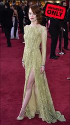Celebrity Photo: Emma Stone 2550x4495   2.7 mb Viewed 0 times @BestEyeCandy.com Added 5 days ago
