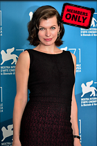 Celebrity Photo: Milla Jovovich 3147x4721   1.3 mb Viewed 1 time @BestEyeCandy.com Added 6 days ago