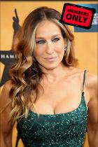 Celebrity Photo: Sarah Jessica Parker 2000x3000   3.6 mb Viewed 3 times @BestEyeCandy.com Added 156 days ago