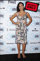 Celebrity Photo: Rosario Dawson 2381x3600   1.4 mb Viewed 2 times @BestEyeCandy.com Added 118 days ago