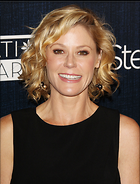 Celebrity Photo: Julie Bowen 2100x2755   892 kb Viewed 35 times @BestEyeCandy.com Added 44 days ago