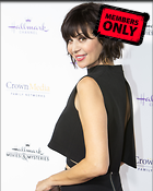 Celebrity Photo: Catherine Bell 2400x3000   1.1 mb Viewed 4 times @BestEyeCandy.com Added 81 days ago