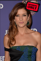Celebrity Photo: Kate Walsh 2400x3600   1,060 kb Viewed 6 times @BestEyeCandy.com Added 85 days ago