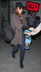 Celebrity Photo: Amy Adams 2119x3722   1.4 mb Viewed 0 times @BestEyeCandy.com Added 7 days ago