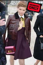 Celebrity Photo: Kate Mara 2000x3000   2.0 mb Viewed 0 times @BestEyeCandy.com Added 13 days ago
