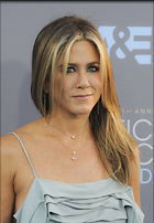 Celebrity Photo: Jennifer Aniston 2279x3283   797 kb Viewed 213 times @BestEyeCandy.com Added 18 days ago