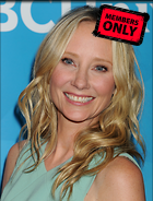 Celebrity Photo: Anne Heche 2550x3355   3.1 mb Viewed 1 time @BestEyeCandy.com Added 31 days ago