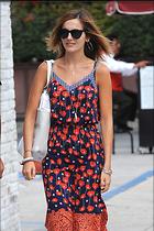 Celebrity Photo: Camilla Belle 1300x1949   586 kb Viewed 14 times @BestEyeCandy.com Added 36 days ago