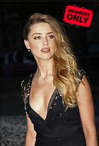 Celebrity Photo: Amber Heard 3060x4476   1.7 mb Viewed 4 times @BestEyeCandy.com Added 18 days ago