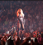 Celebrity Photo: Shania Twain 1976x2048   560 kb Viewed 138 times @BestEyeCandy.com Added 220 days ago